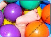 Baby Club Krabbelgruppe Dortmund