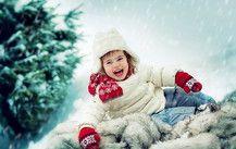 Hallo! Möchtet ihr, dass eure Fotos fröhlich und originell sind? Lest Tipps, holt euch frische Ideen zur Fotografie hier http://fixthephoto.com/blog/