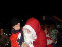 Es Lebe der Nikolaus