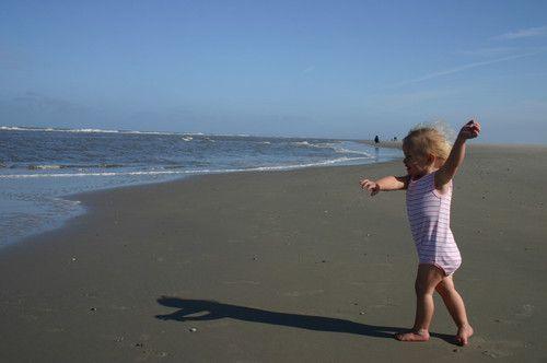 Ich will Meer!