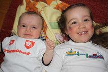 Kleine Fans