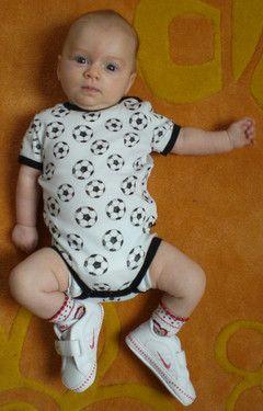 Fußball???