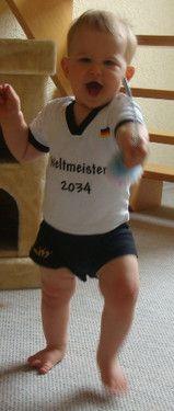 ...ich bin bereit für die WM 2034!!!