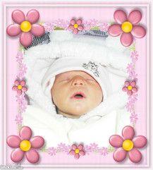 Mein Kleiner Engel!!!!