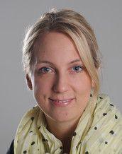 Christiane Juhre | Hebamme in 91161 Hilpoltstein - babyclub.de