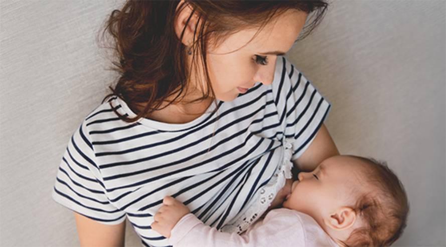 Colostrum, Kolostrum, Vormilch, Übergangsmilch, reife Frauenmilch, Zusammensetzung der Muttermilch